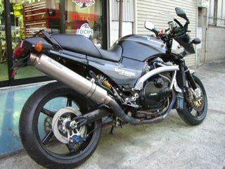 CIMG2450.JPG