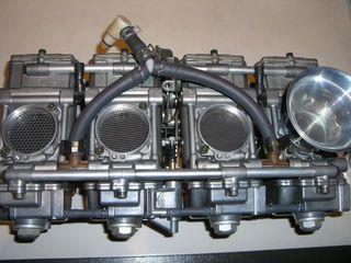 CIMG2557.JPG