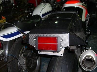 CIMG3009.JPG