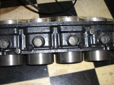 CIMG3449.JPG