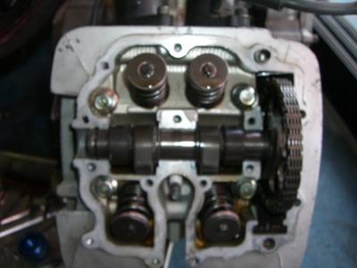CIMG3511.JPG