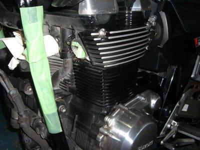 CIMG3577.JPG