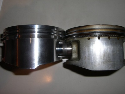 CIMG3601.JPG