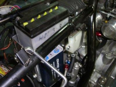 CIMG3752.JPG