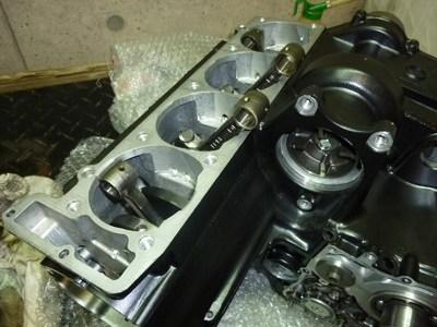 P1000518.JPG