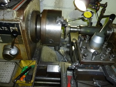 P1000735.JPG