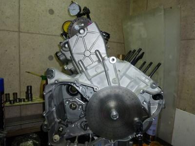 P1000816.JPG