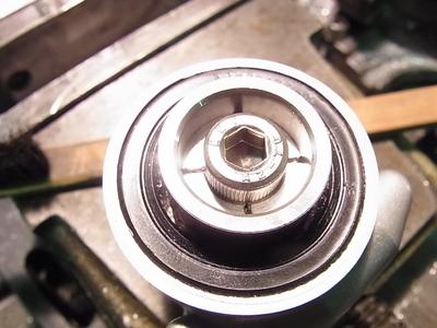 RIMG0260.JPG